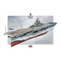 Italeri_I46503_World_of_Warships_USS_Essex