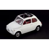 Italeri_I4707_Fiat_500F_1968