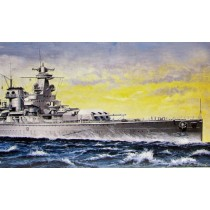 Italeri_I508_Admiral_Scherr