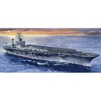 Italeri_I5506_USS_Carl_Vinson_CVN-70