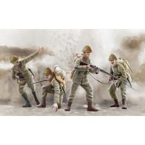 italeri_I6532_Infanterie_Italienne_1ere_Guerre_Mondiale