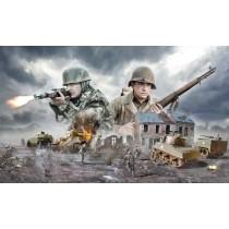 Italeri_Operation_Cobra_1944