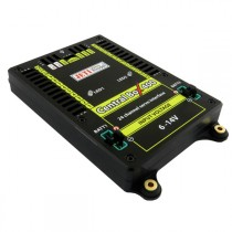 Jeti_J-CB-400-RS-RCSW_Central_Box_400_2x-RSAT2-RC-Switch
