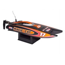 Joysway_Bateau_RC_Micro_Magic_Cat_RTR_V4
