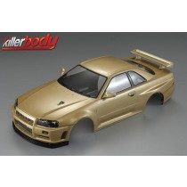 Kille-Body_KBD48645_Carrosserie_1-10_Nissan_Skyline_R34