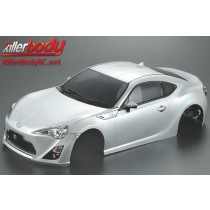 killer-body_kbd48568_carrosserie_1-10_Toyota_86
