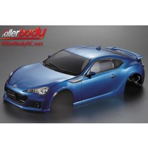 killer-body_kbd48576_carrosserie_1-10_Subaru_brz