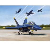 KInetic-Model_kits_48073_F-A-18A-B-C-D_Blue_Angels