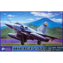 Kitty_Hawk_Model_Mirage_2000C