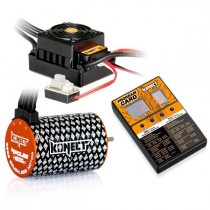 Konect_COMBO_1-10-BRUSHLESS_4600KV