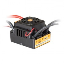Konect_Controleur_Brushless_1-8_150A