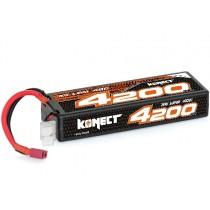 Konect_Lipo_11.1v_4200mAh_40C