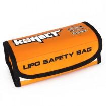 Konect_LiPo_Bag