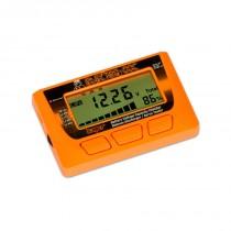 Konect_Testeur_de_Batterie_Equilibreur_Testeur_Servo_Cellmeter_8