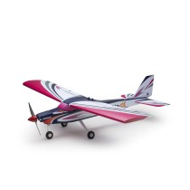 Kyosho_Calmato_Alpha_40_Trainer_Toughlon_Purple