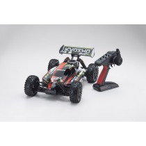 Kyosho_Inferno_Neo_3.0_Readyset_Rouge