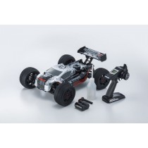 Kyosho_Inferno_Neo_ST_Race_2.0_Readyset_T1_Silver_K.33002T1B
