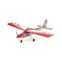 Kyosho_K.11252rb_Calmato_Alpha_40_Trainer_Touglon_Red