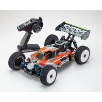 Kyosho_k.33021b_Inferno_MP9_TK14_V2_KE21SP_Readyset