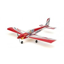 Kyosho_K11257RB_Calmato_Alpha_40_Sport_Toughlon_Red