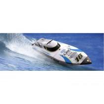 Kyosho_K40132TB_Jet_Stream_600_RC_Electric_ReadySe