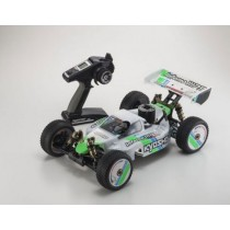 Kyosho_MP9_TK13