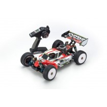 Kyosho_mp9_tk14