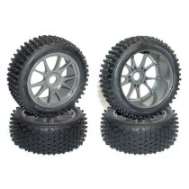 Kyosho_Roues_TT_1-8