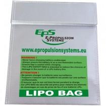 LIPO_Bag