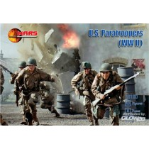 Mars_Figures_MS72120_US_Paratroopers_1-72