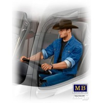 Master-Box_MB24044_Trucker_Mike_1-24