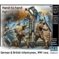 Master-Box_MB35116_Hand_to_Hand_Fight_1-35