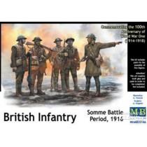 Master-Box_MB35146_Britsh_Infantry_Somme_Battle_1916_1-35