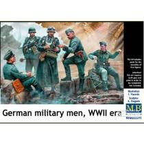 Master-Box_MB35211_German_Military_Men_1-35