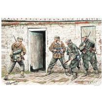 MasterBox_3584_German_Infantry_Wester_Europe_1944-1945_1-35