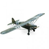 Maxford_ARF-G-L4V2_Piper_Grassopper-L-4_ARF-1-6