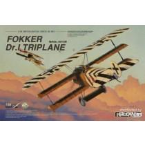 Meng_QS-003_Fokker_Dr.I_Triplan_1-24