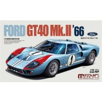 Meng_RS-002_Ford_GT40_MK.II_66_1-12