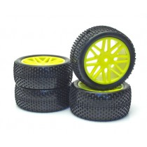 MHD_4_Roues_Buggy_Jaunes