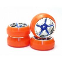 MHD_4_Roues_Drift_Oranges