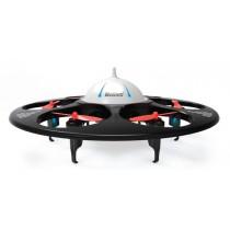 MHD_Drone_Voyager_6_RTF