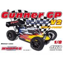 MHD_Gunner_V2_GP_RTR
