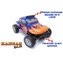 MHD_Kanzas_Baja