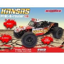 MHD_Kansas_Desert_Buggy