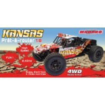 mhd_kanzas_desert_buggy_brushless