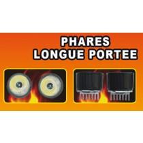 MHD_Phares_Longue_Porte