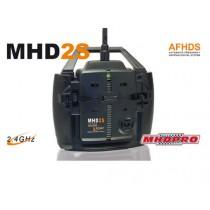 MHD_Radiocommande_2_Voies_MHD2S