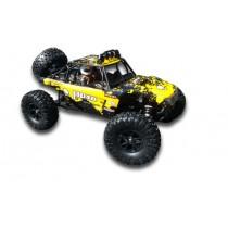 MHD_Z6000018_Moab_Rock_Racer_V2_RTR_1-10