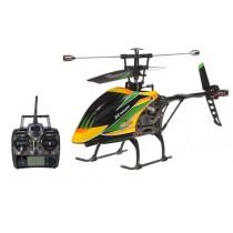 MHD_Z704001_Helicoptere_Tiny_400_RTF_Mono_Rotor