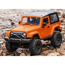 MHD_Z8401_Mini_Crawler_4WD_Hard_Top_Orange
